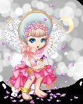 fluffyangelzx's avatar