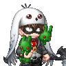 Kittyeatingataco's avatar