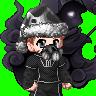 Jakerules13's avatar