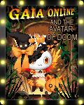 LunaIceDragoness's avatar