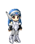 iXenosaga_KOS-MOS's avatar