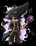 guardian_drake's avatar
