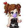babygirl_0716's avatar