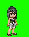 Sweet cesliebaby11's avatar