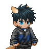 Neko_Ikaru's avatar