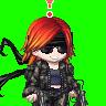 MomoVamp's avatar