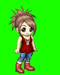 baybay_rocks's avatar