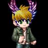 Twilight1232's avatar