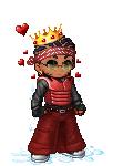 XxDj1031xX's avatar