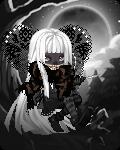 panda hiiro's avatar
