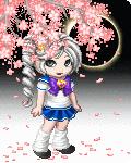 Goddess Lia