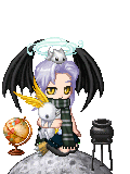 Death_warmed_over102's avatar