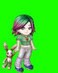 82buttercup82's avatar