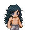 NekoSoga_San's avatar