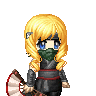 nasheecute's avatar