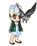 Fluffy_Cranberry_Bagle's avatar