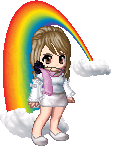 anko amanae-'s avatar