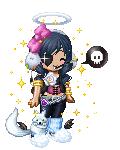 iSugarBaybee-'s avatar