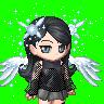 experiment two-zero-nine's avatar