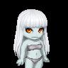 Mangacide's avatar