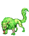 Silva_the_Werewolf _Chick