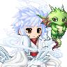 AznxVietxMonkey's avatar