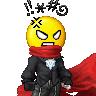 sorrowfulkiller's avatar