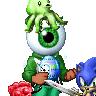 jordan uzamaki's avatar
