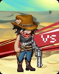 cas295's avatar
