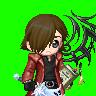 ToughE's avatar