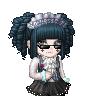 Why_00's avatar