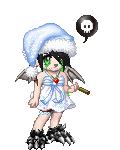 --PaNcAk3--iNnA--bUbBl3--'s avatar