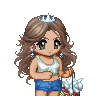 AngelSkie's avatar
