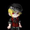 BrokenHeir's avatar