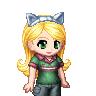 Lover 6689's avatar