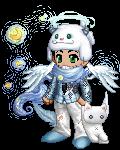 Sora_fan12