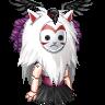 TheElvishDevil's avatar
