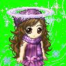 SALiiNUHBAYBiiE's avatar