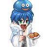 Pickle Midget's avatar