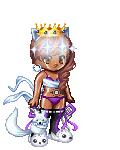 -D1M3 D1V4-'s avatar