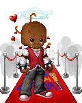 i - K h a i r i x3's avatar