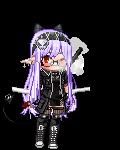 Gwesha's avatar