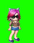 elegumsh's avatar
