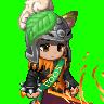 dustin183's avatar