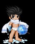 MrBubbles49's avatar