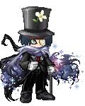 Gerfas's avatar