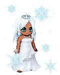 Spazeya's avatar