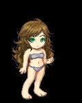 GlitteryCalamity's avatar