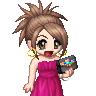 guyanese_ariel's avatar