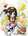 Darkmagik143's avatar
